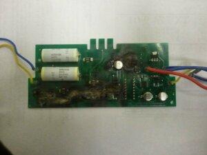 FA PCB Example 1