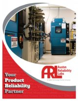 Austin Reliability Labs Brochure