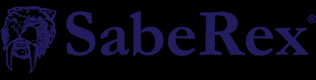 SabeRex Group Logo