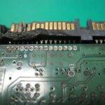 FA PCB Example 2