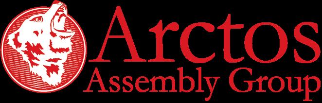Arctos Assembly Group Loo