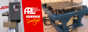 Mechanical Testing Service Spotlight