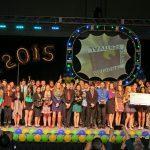 Austin Science Fest 2015