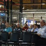 CTEA Symposium 2014