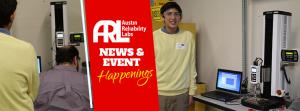 Neibauer Austin Science Fest Project